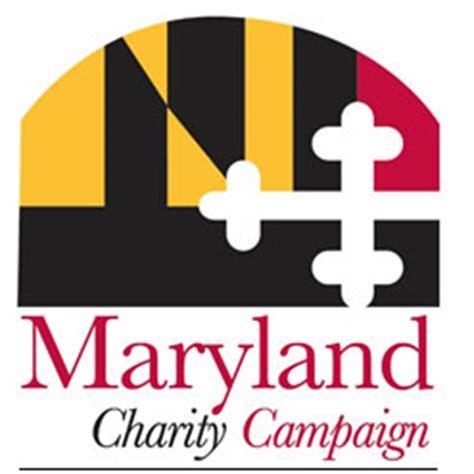 Public benefit charities essay