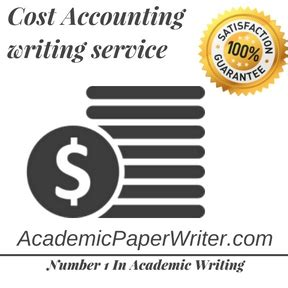 Accountant Application Letter - Accountant cover letter